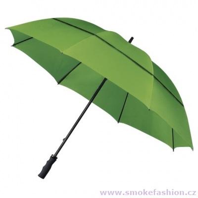 ECO deštník