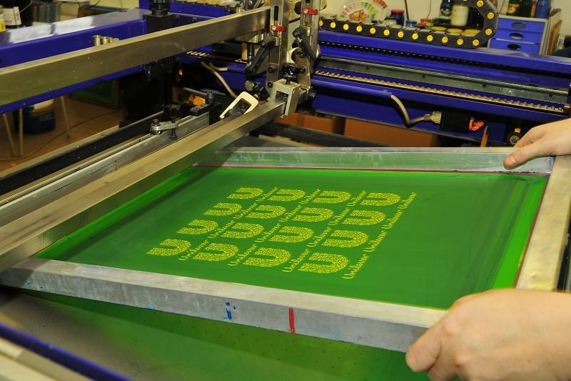 2a885baed59 textil - výroba reklamního textilu potisk textilu výroba